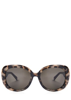 Marc Jacobs sunglasses MARC 97/F/S