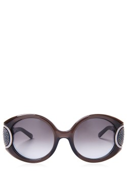 Salvatore Ferragamo sunglasses SF811SR