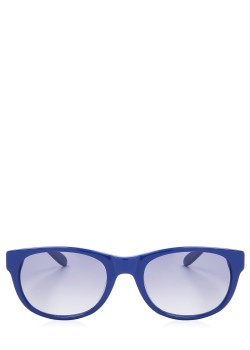 Moschino sunglasses MO283S03