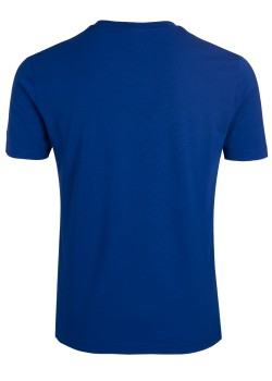 Love Moschino t-shirt blue
