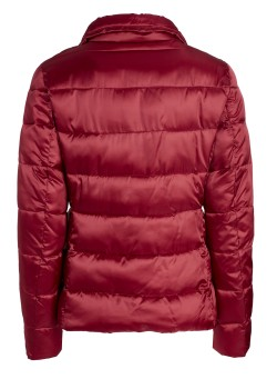 Love Moschino jacket red