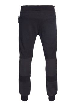 "Philipp Plein Jogging Pants ""action"""