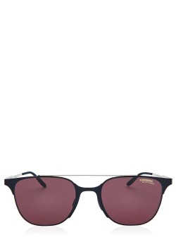 Sunglasses Carrera 116/S