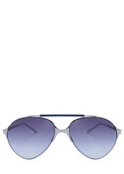 Sunglasses Carrera 124/S
