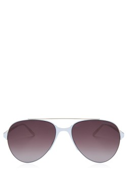 Sunglasses Carrera 113/S