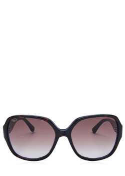 Tod´s Sunglasses TO0072/S