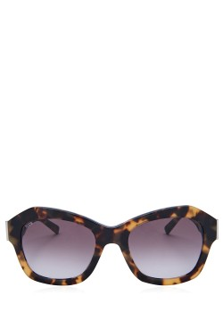 Tod's sunglasses TO0195/S