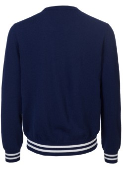 Dolce & Gabbana Pullover GX193T JAWED