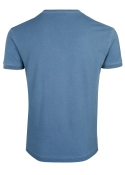 Dsquared t-shirt blue