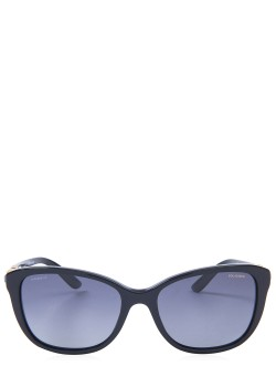 Versace Sunglasses VE4293B-GB1T3-57