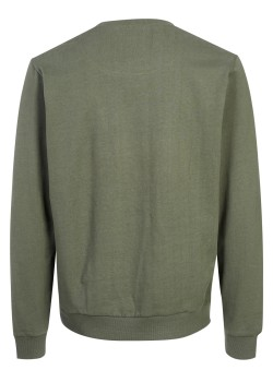 John Richmond Sweatshirt HMP18020FE