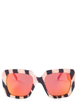 Marc Jacobs sunglasses MARC 179/S/R ZY5UZ