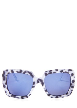 Marc Jacobs sunglasses MARC 179/S/R ZR8/XT