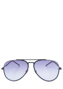Marc Jacobs sunglasses MARC 38/S 65Z/VK