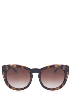 Michael Kors sunglasses Summer Breeze MK2037 321013