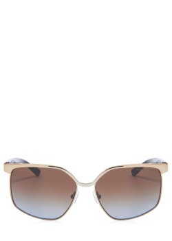 Michael Kors sunglasses August MK1018-1145T5
