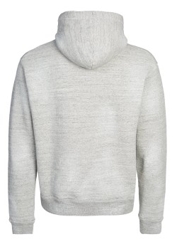 Hoodie by Dsquared grey
