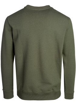 John Richmond Sweater