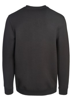 John Richmond Sweater Olesa