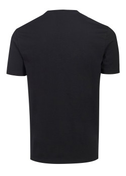 Moschino t-shirt black