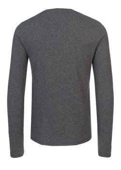 Just Cavalli longsleeve grey