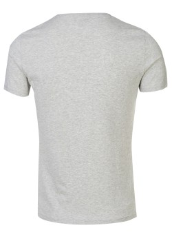 Just Cavalli t-shirt grey