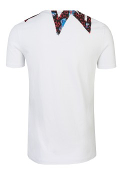 Just Cavalli t-shirt white