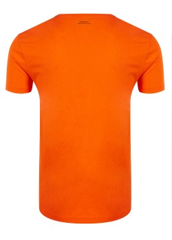 Versace Collection t-shirt orange