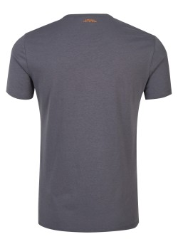 Versace Collection t-shirt grey
