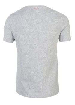 Versace Collection t-shirt light grey