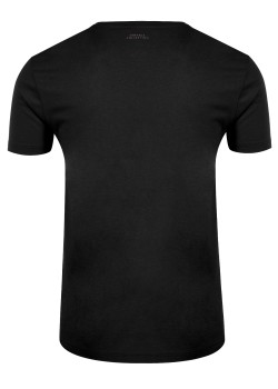 Versace Collection t-shirt black