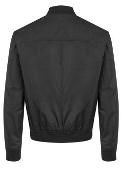 Versace Collection jacket black