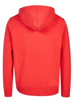 Helmut Lang jacket red