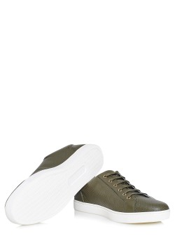 Dolce & Gabbana Sneaker London