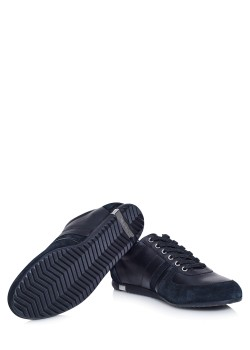 Dolce & Gabbana shoe black