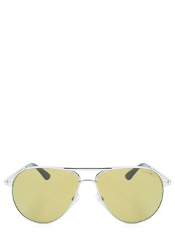 Tom Ford sunglasses Marko