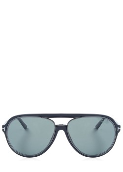 Tom Ford sunglasses Sergio