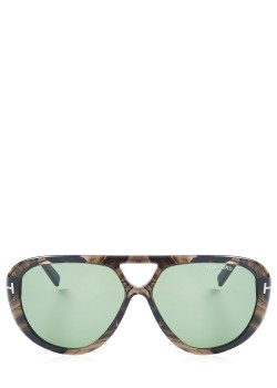 Tom Ford sunglasses Marley