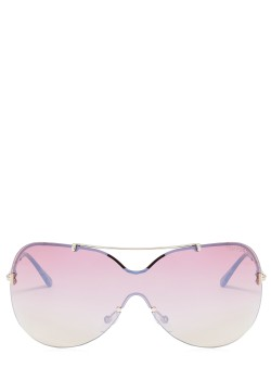 Tom Ford sunglasses Ondria