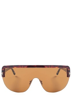 Tom Ford sunglasses Angus