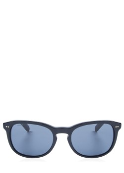Burberry sunglasses black
