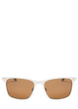 Gianfranco Ferre sunglasses gold