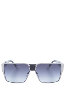Marc Jacobs sunglasses black