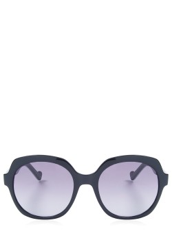 Liu Jo sunglasses black