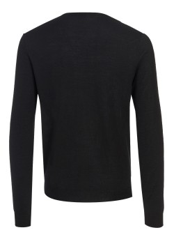 Versace Jeans sweater Filato Wool Mix