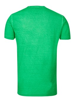 Dsquared t-shirt green