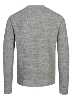 Dsquared sweater grey