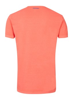 Dsquared t-shirt red