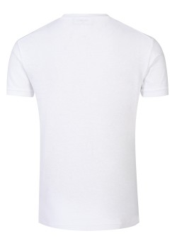 Dsquared T-Shirt white