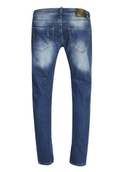 "Dsquared Jeans ""Slim Jean"""